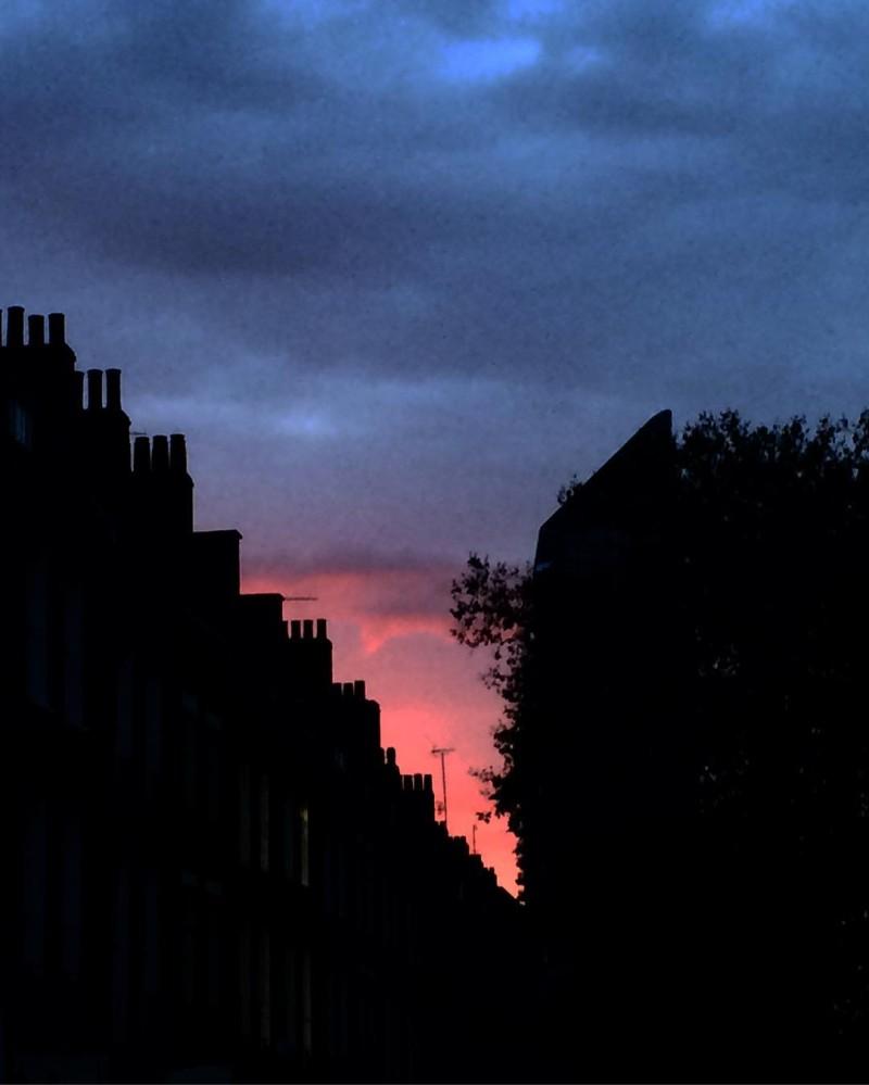 Angel London